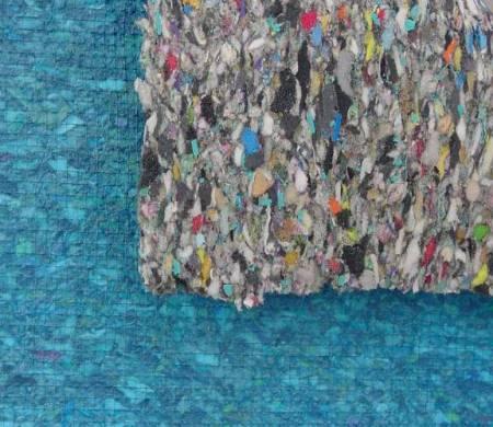 Denver Wholesale Carpet Padding Amp Cushion