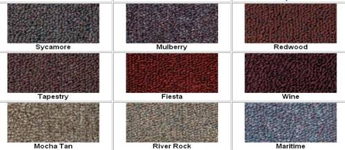Denver Wholesale Commercial Carpet Floor Coverings
